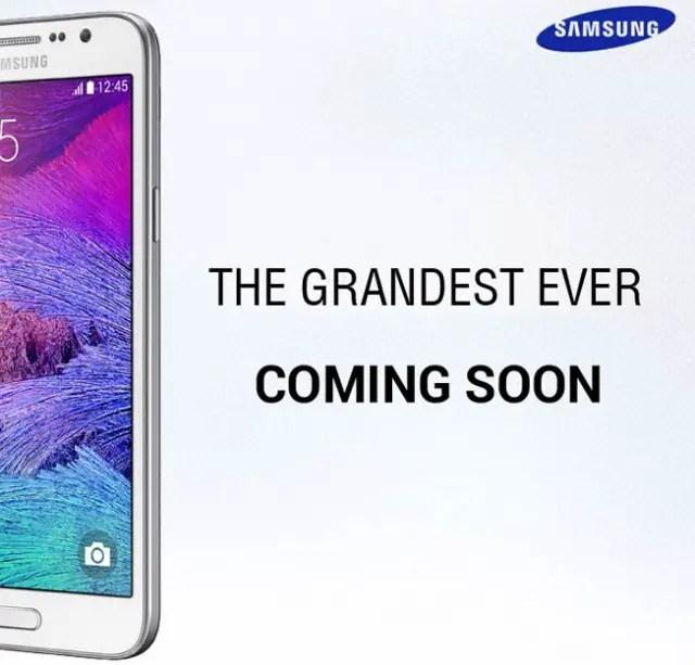 Galaxy-Grand-3-teased-e1423747894229