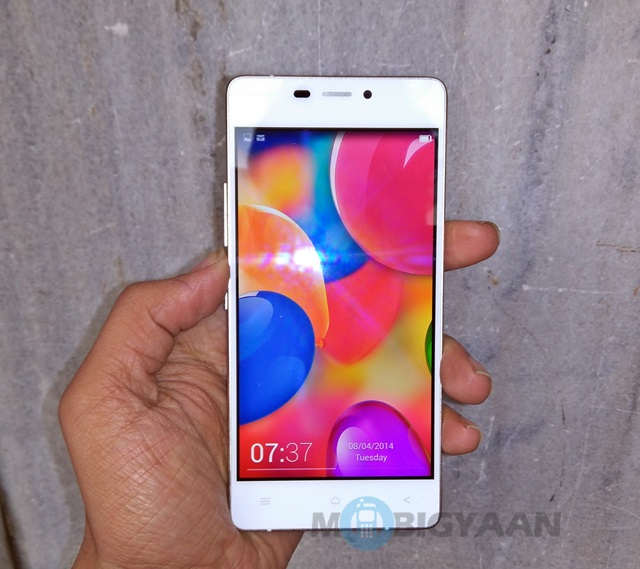 Gionee-Elife-S5-18