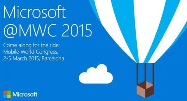 Microsoft-MWC-2015-e1423534464179