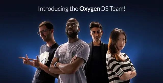 Oxygen-OS-Team-e1423751943974
