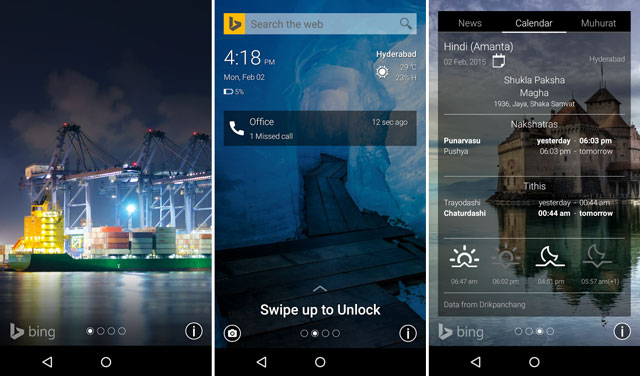 Picturesque-lock-screen-app-android