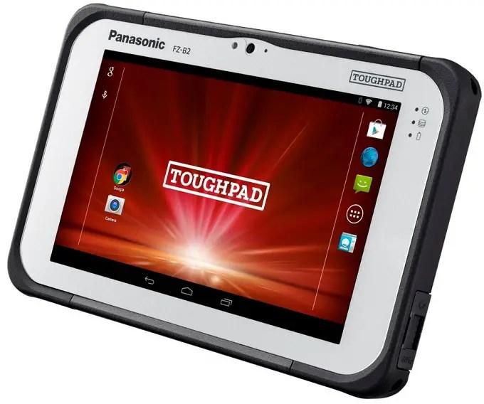 panasonic-FZ-B2-Rugged-Tablet