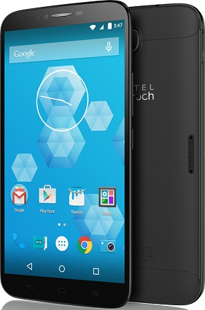 Alcatel-OneTouch-Hero-2-Plus-official