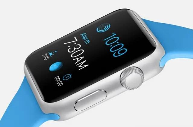 Apple-Watc-Sport-e1425960724647