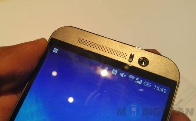 HTC-One-M9-hands-on-5