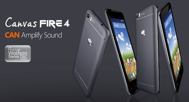 Micromax-Canvas-Fire-4-official