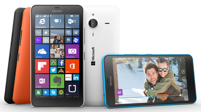 Microsoft-lumia-640-XL-official-render