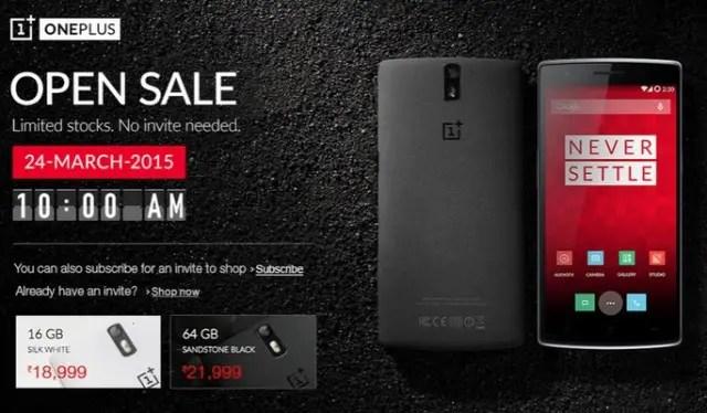 OnePlus-One-India-no-invite-e1426913302409