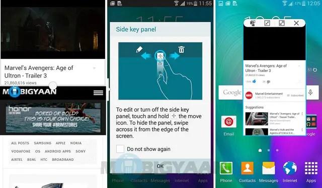 Samsung-Galaxy-A7-interface-10