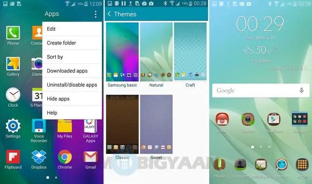 Samsung-Galaxy-A7-interface-4