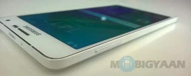 Samsung-Galaxy-A7_15