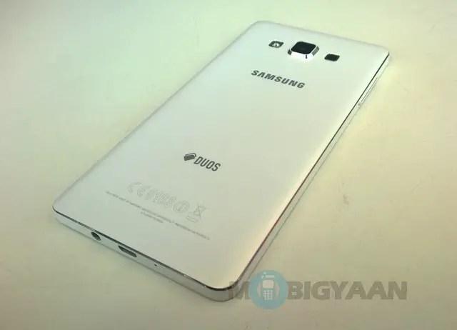 Samsung-Galaxy-A7_2