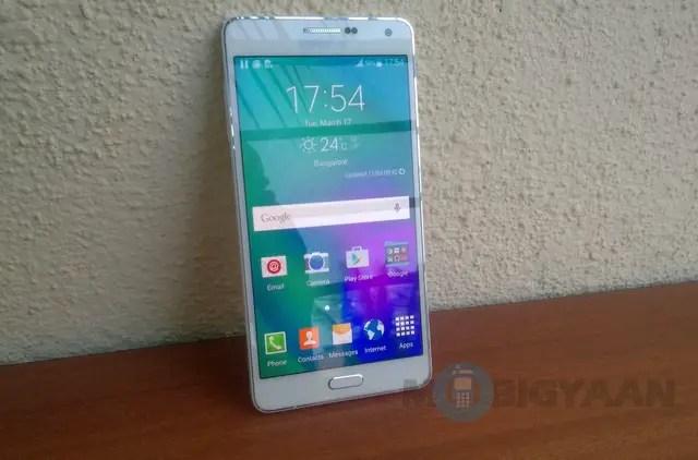 Samsung-Galaxy-A7_6