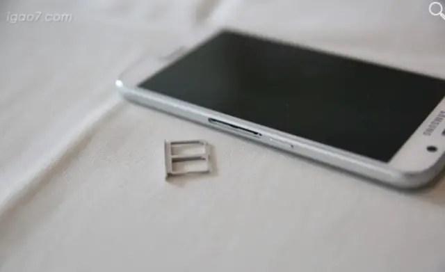 Samsung-Galaxy-S6-Duos-leak-e1427719548316