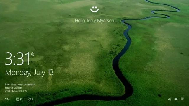 Windows-Hello-e1426655301915
