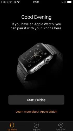iOS-8.2-e1425963387319