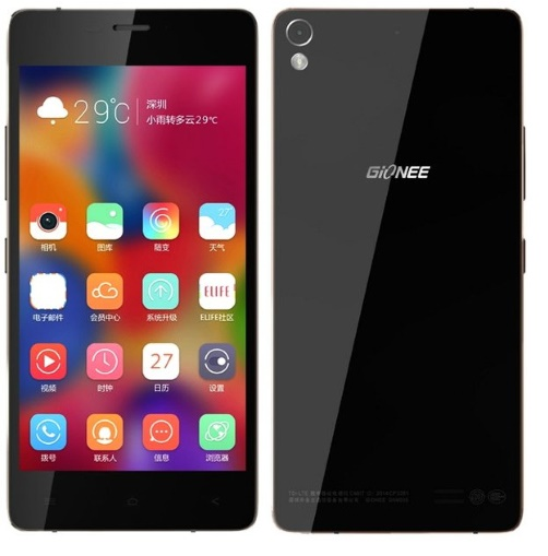 Gionee-Elife-S7-2
