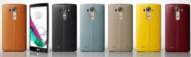 LG-G4-official-3