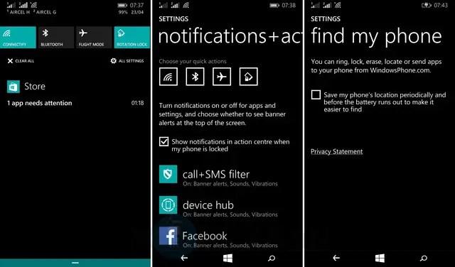 Microsoft-Lumia-640-XL-Dual-SIM-Review-UI-4