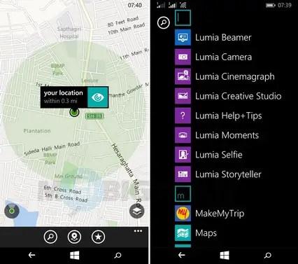 Microsoft-Lumia-640-XL-Dual-SIM-Review-UI-5
