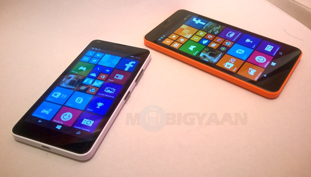Microsoft-Lumia-640-and-640-XL-2