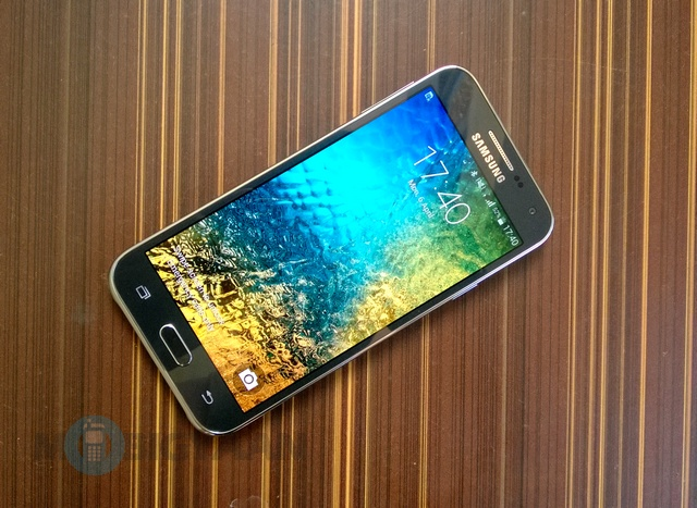 Samsung-Galaxy-E5-Review-1