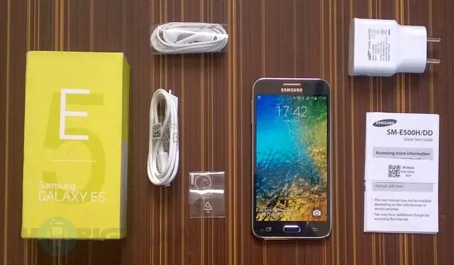 Samsung-Galaxy-E5-Review-4