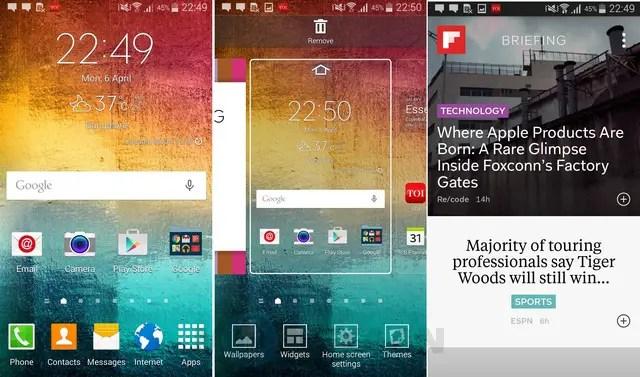 Samsung-Galaxy-E5-Review-Interface-1