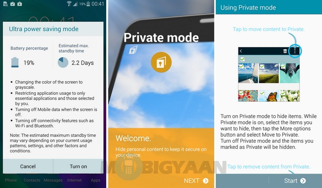 Samsung-Galaxy-E5-Review-Interface-5