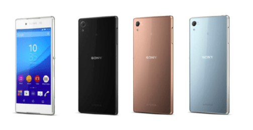 Sony-Xperia-Z4-official