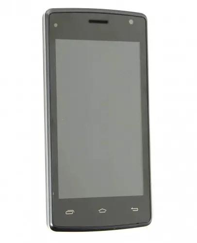 Fly-Snap-3-e1430500121644