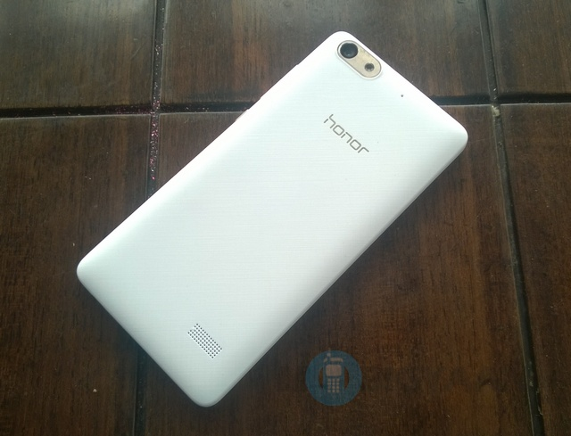 Huawei-Honor-4C-hands-on-3
