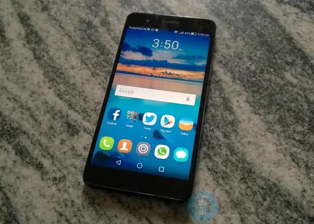 Huawei-Honor-6-Plus-11