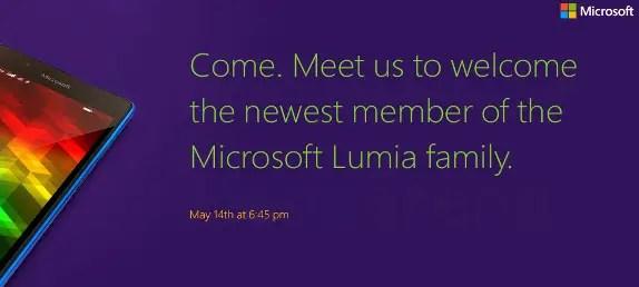 Microsoft-Lumia-540-India-launch-Invite