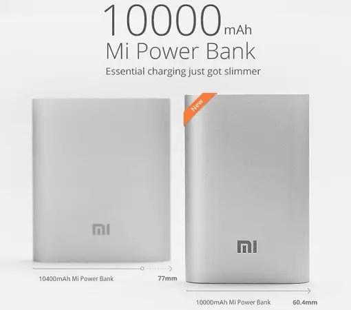 Xiaomi-10000-mAh-power-bank