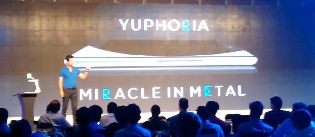 yu-yuphoria-launch