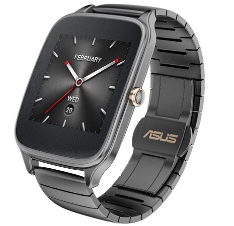 Asus-ZenWatch-2-official
