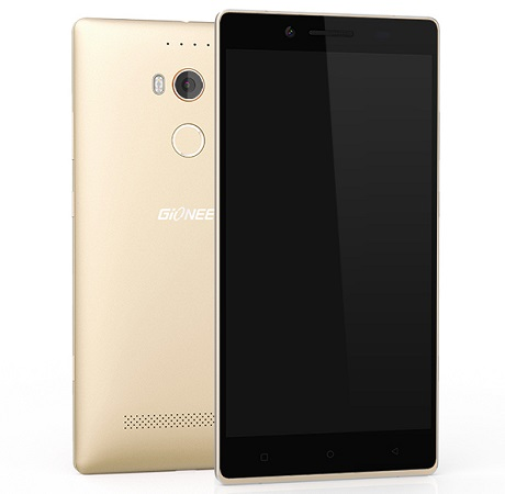 Gionee-Elife-E8-official