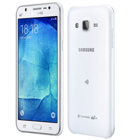 Samsung-Galaxy-J5-official