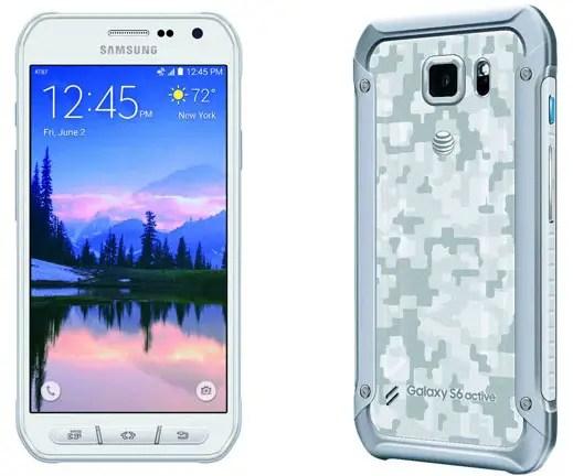 Samsung-Galaxy-S6-Active-official