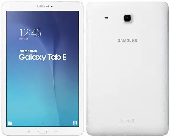 Samsung-Galaxy-Tab-E-official