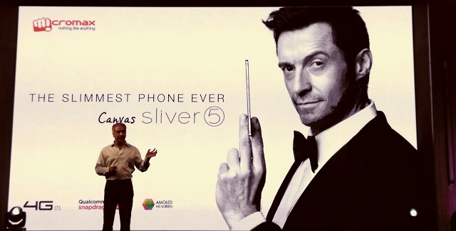 micromax-canvas-sliver-5-launch