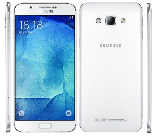 Samsung-Galaxy-A8-official
