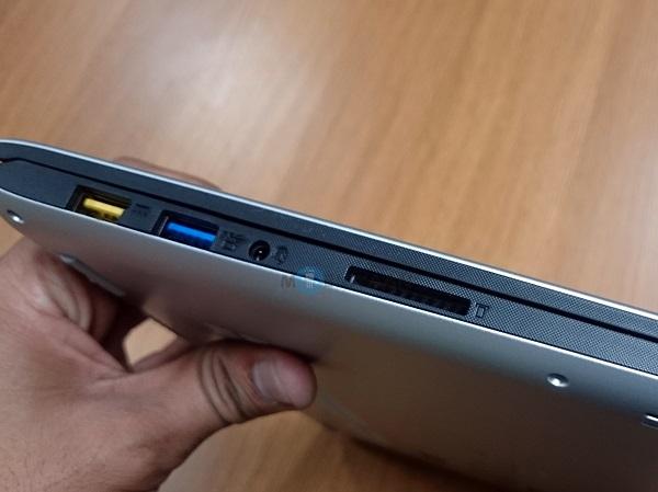 Lenovo-Yoga-314-Side-2