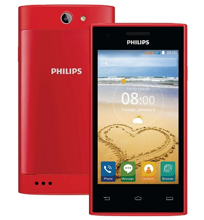 Philips-S309-official