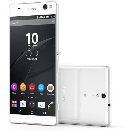Sony-Xperia-C5-Ultra-Dual-official