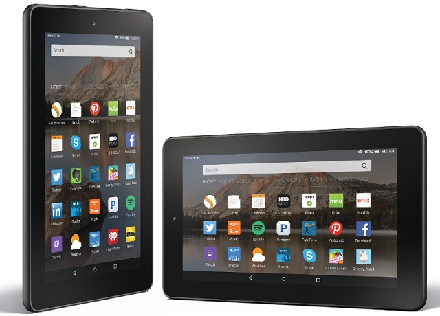 Amazon-Fire-2015-official