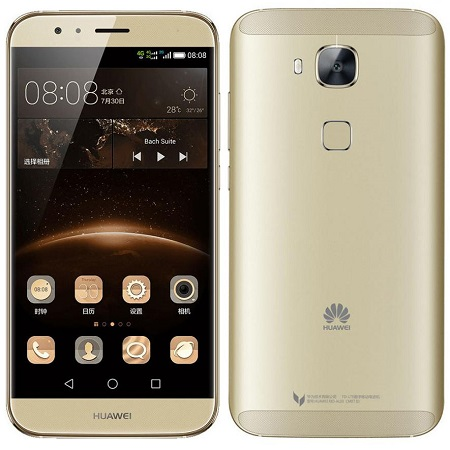 Huawei-G8-official