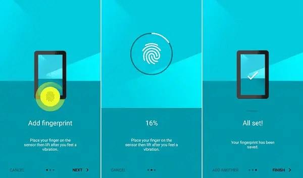 OnePlus-2-Fingerprint-UI