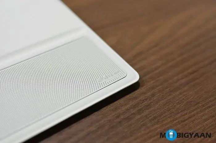 Asus ZenPad 8.0 (Z380KL) Tablet - Hands On (19)
